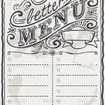 Old Paper Vector Images