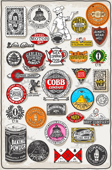 badge, classic, cook, crown, decoration, design, element, ephemera, flower, grunge, icon, illustration, industrial, insignia, label, lion, logo, market, old, quality, retro, royal, set, shield, shop, sign, stamp, tattoo, tea, vintage