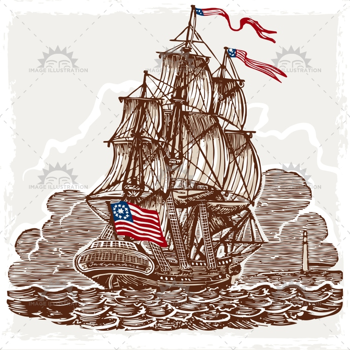 america, background, banner, boat, book, calligraphy, classic, columbus, decoration, drawing, engraving, frame, label, ocean, old, page, paper, pastel, sail, sailing, sea, ship, sign, stamp, texture, vessel, vintage, water