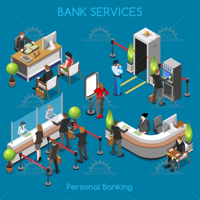 3d, app, asia, bank, building, business, cash, cashdesk, cashier, client, clipart, commercial, counter, currency, department, desk, female, finance, flat, floor, illustration, inside, insurance, interior, isolated, isometric, jewellery, lobby, male, man, manager, meeting, people, reception, resources, safe, secretary, service, space, stylish, table, template, valuables, vault, vector, waiting, web, woman, work, worker