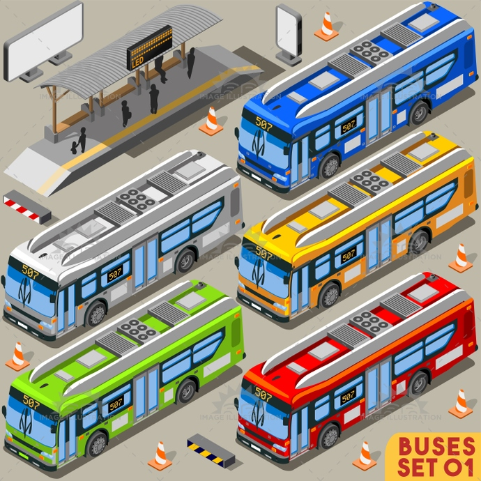 3d, app, auto, automobile, bright, bus, cars, chartered, city, collection, colorful, connection, design, flat, game, hub, icon, illustration, industry, infographic, isolated, isometric, line, means, motor, public, road, route, school, shelter, shuttle, station, stop, street, stylish, template, ticket, timetable, tourist, touristic, town, traffic, transport, trolley, truck, urban, vector, vehicle, web, world