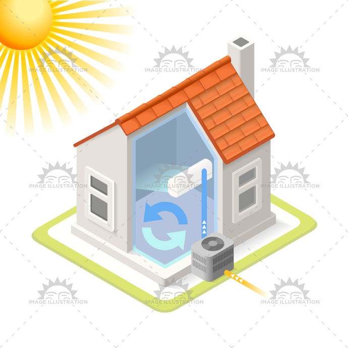 3d, advertising, air, app, building, chain, chart, clean, climatic, cold, collection, colors, compressor, conditioner, cool, cooling, detailed, Diagram, eco, Electricity, energy, heating, hot, house, ice, icon, illustration, infographic, isometric, logo, mockup, power, project, provide, pump, quality, residential, scheme, service, set, soften, Source, station, stylish, system, template, vector, ventilation, web