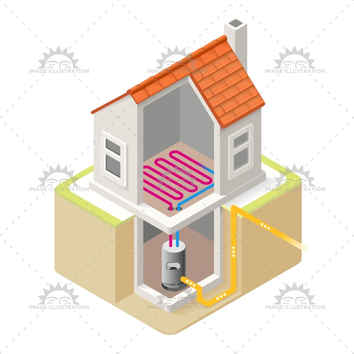 3d, advertising, app, boiler, building, chain, chart, clean, collection, colors, control, detailed, Diagram, eco, electric, Electricity, energy, floor, green, heating, house, icon, illustration, infographic, isometric, logo, mockup, pipe, power, project, provide, quality, residential, scheme, service, set, soften, solar, Source, station, stylish, sunlight, sustainability, template, unit, vector, web