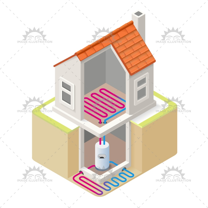 3d, advertising, app, boiler, building, chain, chart, clean, collection, colors, control, detailed, Diagram, eco, electric, Electricity, energy, floor, green, ground, heating, house, icon, illustration, infographic, isometric, logo, mockup, pipe, power, project, provide, quality, residential, scheme, service, set, soften, solar, Source, station, stylish, sunlight, sustainability, template, unit, vector, web