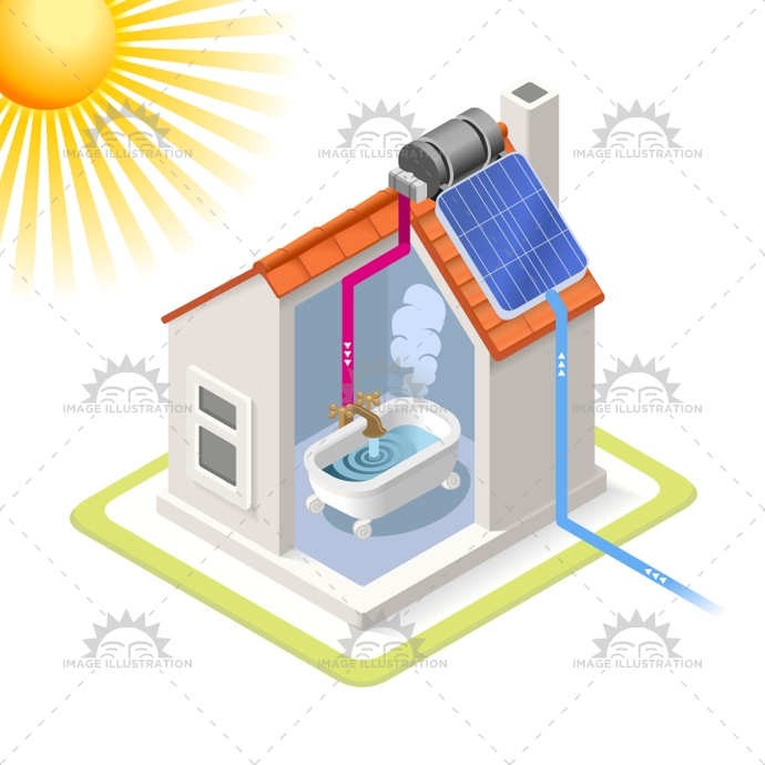 3d, advertising, app, building, chain, chart, clean, cold, collection, colors, detailed, Diagram, eco, Electricity, energy, green, grid, heting, hot, house, icon, illustration, infographic, isometric, logo, mockup, panels, power, project, provide, quality, residential, scheme, service, set, soften, solar, Source, stylish, sun, sunlight, sustainability, system, template, unit, vector, web