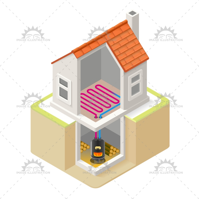 3d, advertising, app, boiler, building, chain, chart, clean, collection, colors, combustible, control, detailed, Diagram, eco, energy, environmental, floor, green, heating, house, icon, illustration, impact, infographic, isometric, logo, mockup, pipe, power, project, provide, quality, residential, scheme, service, set, soften, Source, station, stylish, sustainability, template, unit, vector, web, wood