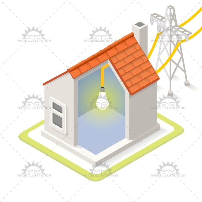 3d, advertising, app, building, cable, chain, chart, city, clean, collection, colors, control, detailed, Diagram, eco, electric, Electricity, energy, green, grid, house, icon, illustration, infographic, isometric, logo, map, meter, mockup, power, project, provide, quality, residential, scheme, service, set, soften, Source, station, stylish, sustainability, system, template, unit, vector, web