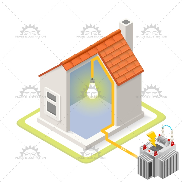3d, accumulator, advertising, app, building, cable, chain, chart, city, clean, collection, colors, control, detailed, Diagram, eco, electric, Electricity, energy, Generator, green, grid, house, icon, illustration, infographic, isometric, logo, map, meter, mockup, power, project, quality, residential, scheme, service, set, soften, Source, station, stylish, sustainability, system, template, unit, vector, web