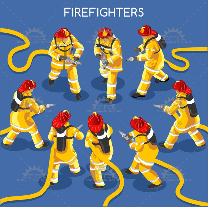 3d, app, arson, assemble, brigade, bright, career, cartoon, character, coat, collection, control, department, elements, emergency, extinguish, fire, firefight, firefighter, flat, helmet, help, hero, hydrant, icon, illustration, isolated, isometric, man, manequin, model, off, palette, poses, pump, rescue, safety, saver, set, stylish, symbol, template, tiles, turn, uniform, vector, views, vivid, web, world