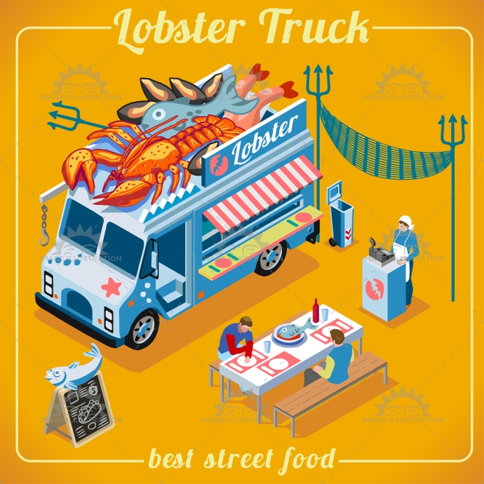 advertising, american, app, away, bright, business, chef, company, crab, delivery, diet, easy, elements, fish, flat, food, fresh, icon, illustration, industry, isolated, isometric, lobster, love, master, meal, new, palette, passion, quality, restaurant, ribs, sea, search, set, shellfish, sign, street, stylish, summer, symbol, take, taste, template, truck, usa, van, vector, web