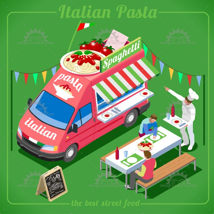 advertising, alfredo, american, app, away, bright, business, chef, company, delivery, diet, easy, eat, elements, flat, food, icon, illustration, industry, isolated, isometric, italian, love, master, meal, new, palette, passion, pasta, pizza, quality, restaurant, ribs, search, set, sign, street, stylish, summer, symbol, take, taste, template, truck, usa, van, vector, web