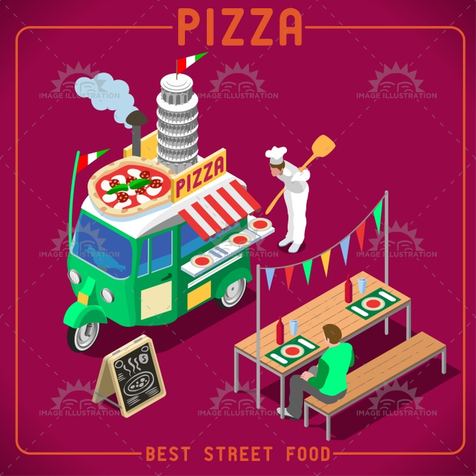 advertising, alfredo, american, app, away, bright, business, chef, company, delivery, diet, easy, eat, elements, flat, food, icon, illustration, industry, isolated, isometric, italian, love, master, meal, new, palette, passion, pasta, pepperoni, pizza, quality, restaurant, ribs, search, set, sign, street, stylish, summer, symbol, take, taste, template, truck, usa, van, vector, web