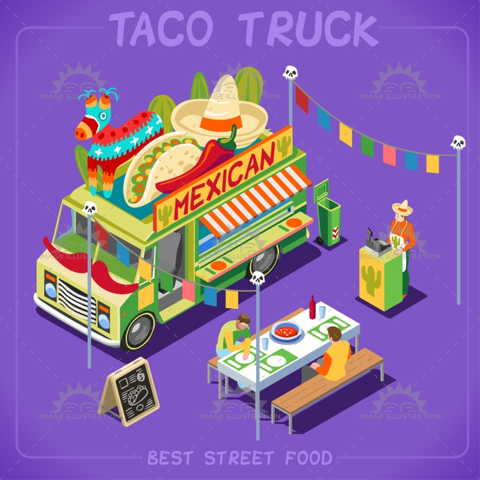advertising, american, app, away, bright, burrito, business, chef, company, delivery, diet, easy, eat, elements, flat, food, icon, illustration, industry, isolated, isometric, jalapeno, Job, love, master, meal, mexican, new, palette, passion, quality, restaurant, ribs, search, set, sign, street, stylish, summer, symbol, taco, take, taste, template, truck, usa, van, vector, web
