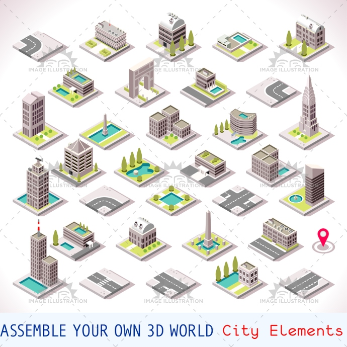 3d, app, blocks, building, business, cartoon, city, collection, commercial, construction, estate, facade, fountain, front, game, house, houses, illustration, infographic, isolated, isometric, lake, landmark, map, mega, megalopolis, mockup, Monument, office, park, plan, private, real, roads, set, shop, sign, skyscraper, street, stylish, template, terraced, tiles, town, urban, urbanization, vector, web, white
