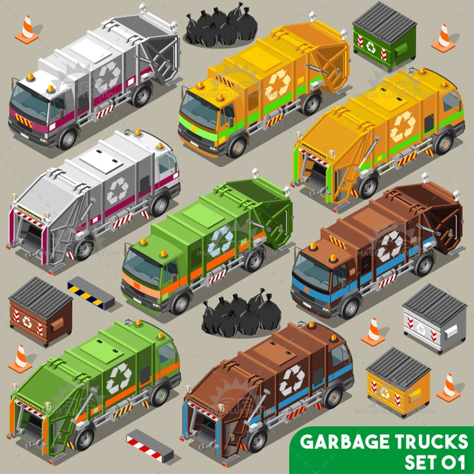 3d, app, bags, bin, can, cartoon, city, collection, colorful, department, depot, design, desktop, district, dump, dustbin, ecology, elements, factory, flat, fleet, Garbage, icon, illustration, industrial, industry, infographic, isometric, junk, livery, map, mega, recycling, refuse, rubbish, sanitation, set, spam, storage, street, stuff, stylish, template, trash, truck, urban, vector, vehicle, waste, web