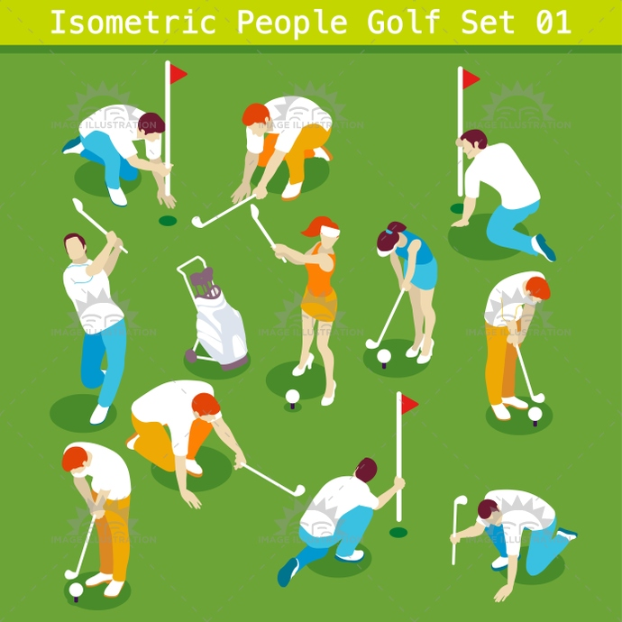 birdie, bogey, boy, bright, business, championship, club, collection, competition, concept, course, eagle, elements, flat, game, girl, golf, grain, ground, hobby, hole, illustration, industry, isometric, luxury, man, match, natural, new, palette, par, people, poses, putter, realistic, set, sign, sport, stroke, stylish, template, unique, vector, web, win, woman