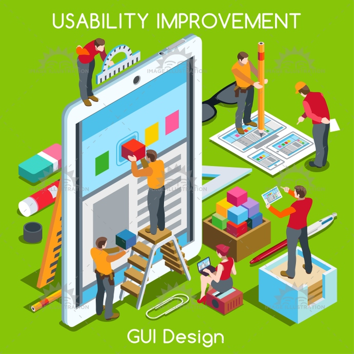 app, blocks, bright, build, color, concept, design, desktop, develop, elements, experience, graphic, gui, guide, illustration, improvement, industry, infographic, informatics, interface, isometric, leader, man, map, micro, natural, new, palette, people, poses, project, realistic, set, stylish, tablet, team, template, ui, unique, usability, user, ux, vector, vivid, web, wireframe, woman