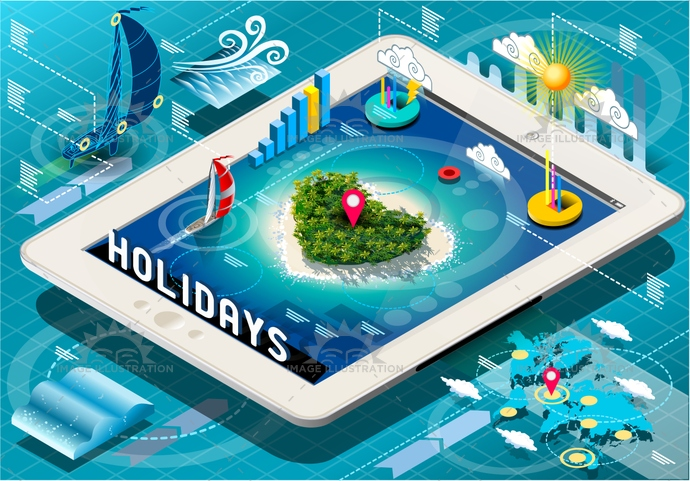 application, background, dream, exotic, heart, holidays, honeymoon, infographic, interface, internet, isle, isolated, isometric, love, meteo, mobile, oasis, ocean, paradise, sail, ship, social, sun, tablet, tourism, travel, tropical, vacation, weather, worldmap