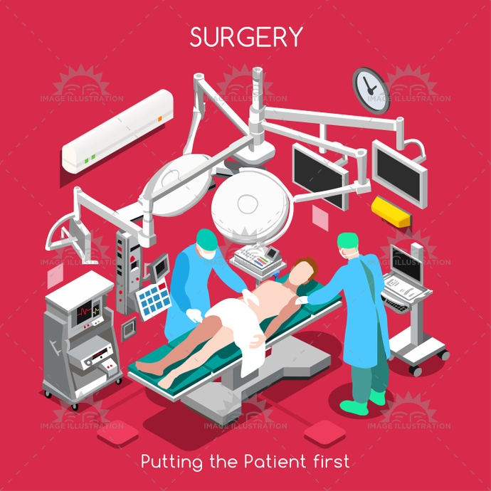 3d, adult, assistance, banner, care, cartoon, character, chief, clinical, clinician, concept, disease, doctor, facility, female, flat, health, healthcare, Hospital, illustration, infographics, insurance, isometric, junior, life, male, medicine, nurse, observational, operating, orthopedic, patient, people, plastic, research, room, senior, sister, soul, specialist, staff, stylish, surgeon, surgery, template, theatre, trial, vector, web