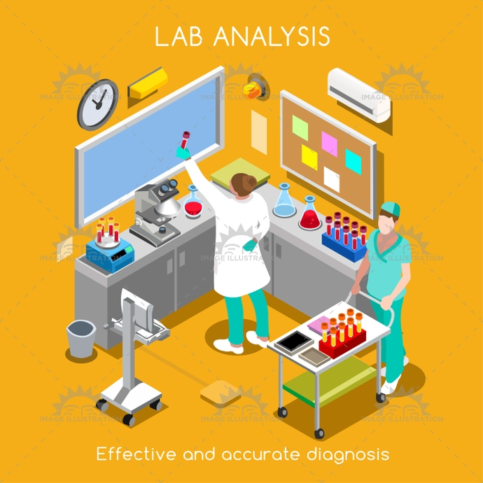 3d, analysis, banner, biologist, biology, blood, care, cartoon, character, chemistry, chief, clinical, clinician, collection, concept, diagnostic, disease, doctor, female, health, healthcare, hematologist, Hospital, illustration, infographics, insurance, isometric, junior, laboratory, life, medicine, molecular, nurse, patient, people, processing, research, room, senior, soul, specialist, specimen, stylish, template, test, trial, vector, web