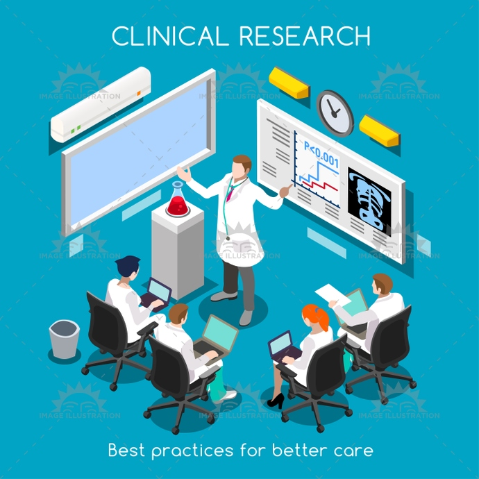 3d, banner, best, care, cartoon, character, chief, clinical, clinician, colorful, concept, doctor, facility, female, health, healthcare, Hospital, illustration, indoor, infographics, insurance, interior, isometric, junior, life, medical, medicine, nurse, observational, patient, people, pharmaceutics, phase, practice, research, researcher, room, senior, specialist, study, stylish, template, translational, trial, vector, web, young