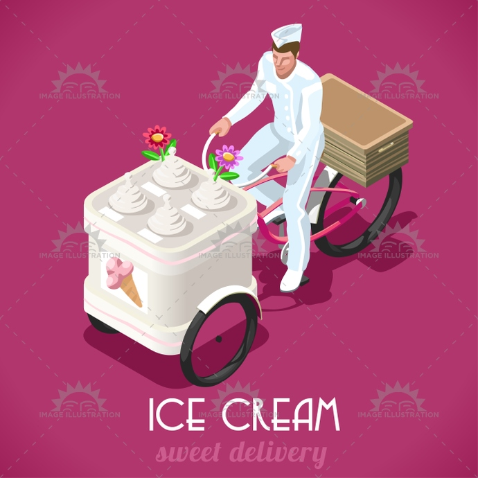 advertisement, app, artisan, authentic, cart, catering, character, concept, cream, creamy, delicious, delivery, dessert, festival, flat, food, genuine, handcrafted, handmade, high, ice, icecream, illustration, industry, infographic, isolated, isometric, italian, kiosk, milk, party, peddler, postcard, poster, products, quality, retro, soft, street, stylish, sweet, symbol, template, tricycle, truck, uniform, vector, vehicle, vintage, web