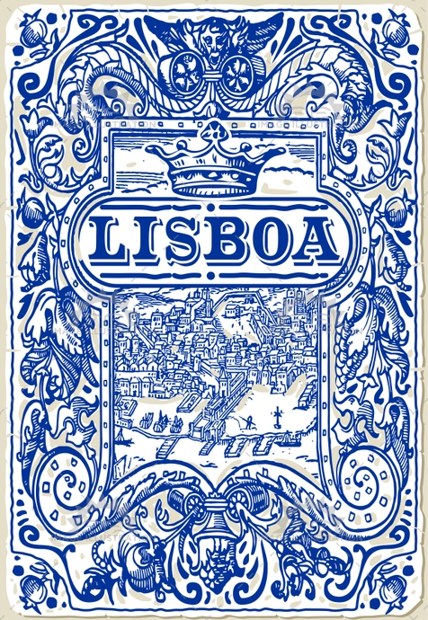 abstract, azulejo, azulejos, background, blue, brocade, ceramic, charriot, city, color, decoration, decorative, design, floral, geometrical, illustration, lisbon, mosaic, pattern, pirate, portugal, retro, siren, text, texture, tile, traditional, vector, vintage, web