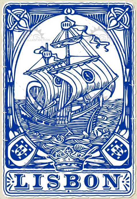 abstract, azulejo, azulejos, background, blue, brocade, ceramic, charriot, color, decoration, decorative, design, floral, geometrical, illustration, lisbon, mosaic, pattern, pirate, portugal, retro, ship, siren, text, texture, tile, traditional, vector, vintage, web
