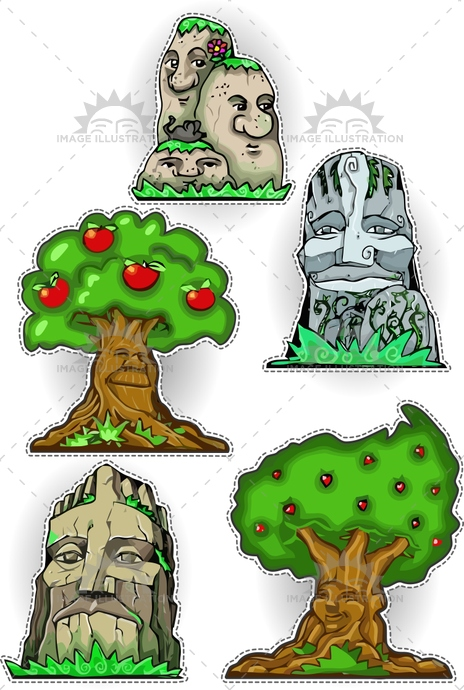 apple, baby, beautiful, board, cartoon, character, child, drawing, dreams, enchanted, fairy, fairytale, fantasy, forest, game, icon, isolated, little, magic, marble, marker, mystery, play, set, stone, story, sweet, tale, tree, wood