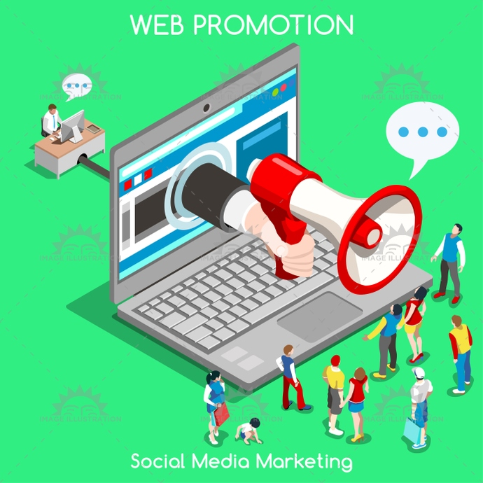 3d, advertising, app, asia, banner, business, character, collection, company, concept, conversion, crowd, customers, design, female, flat, funnel, girl, icon, illustration, increase, infographic, internet, isometric, loudspeaker, male, man, marketing, media, people, promotion, purchase, SEO, service, set, share, site, social, stylish, success, tecnology, template, user, vector, video, visibility, web, website, woman, young