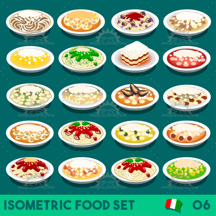 3d, alfredo, alternative, app, bistro, carbohydrates, carbonara, celiac, collection, complete, development, diet, dish, eat, elements, fast, fastfood, fish, food, full, game, icon, illustration, industry, infographic, isolated, isometric, italian, meal, meat, meatballs, menu, pasta, pesto, plate, products, project, restaurant, salad, set, street, stylish, symbol, tasty, template, vector, vegetable, web, zucchini