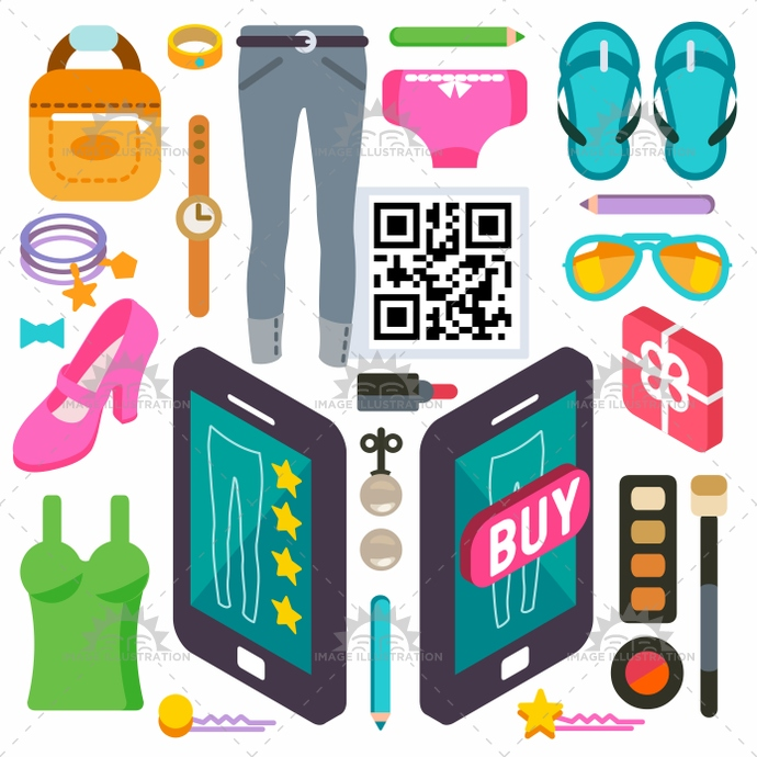 accessories, advertisement, app, awareness, brand, bright, cart, clothes, collection, conversion, device, fashion, flat, funnel, icon, illustration, industry, internet, isolated, isometric, jewellery, makeup, marketing, new, online, outfits, outlet, palette, personal, pin, proximity, rating, reputation, set, shop, shopping, smatphone, star, stuff, style, stylish, symbol, tablet, template, trend, vector, web