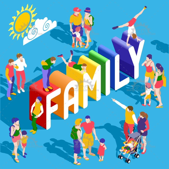 3d, app, banner, bright, character, children, collection, couple, crowd, design, elements, extended, family, flat, happy, illustration, isometric, kids, lgbt, life, man, micro, natural, new, palette, parenting, parents, park, partner, people, playground, poses, pregnant, rainbow, set, standing, stroller, stylish, template, unconventional, unique, unrecognizable, values, vector, vivid, walk, web, woman, young