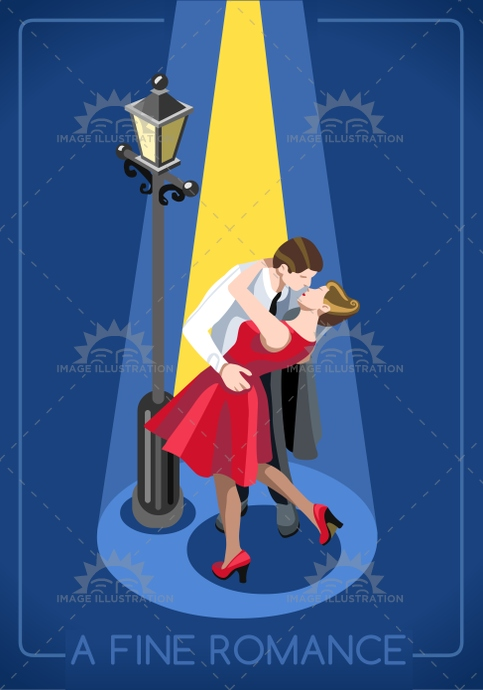 3d, advertising, affairs, ageless, attraction, background, banner, bright, classic, concept, couple, day, dress, embrace, engagement, fatal, fine, flat, french, game, illustration, isometric, kiss, love, lovers, man, natural, new, palette, passion, people, portrait, poses, red, rendezvous, romances, romantic, sex, song, story, streetlight, stylish, symbol, template, true, unique, valentine, vector, vivid, woman