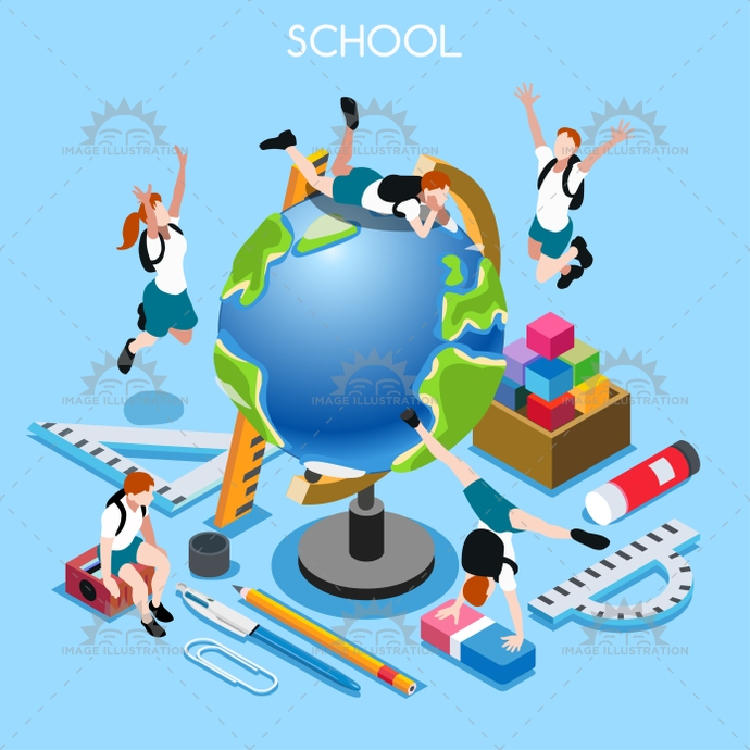 3d, advertising, app, back, backpack, banner, basic, brackets, bright, chancellery, child, class, collection, college, design, education, educational, elementary, elements, enjoyment, flat, globe, great, happy, high, illustration, institution, instruction, isometric, junior, middle, ministry, multicolor, palette, paste, pencil, people, private, rubber, school, set, smock, students, stylish, teaching, template, vector, vivid, waxing, web