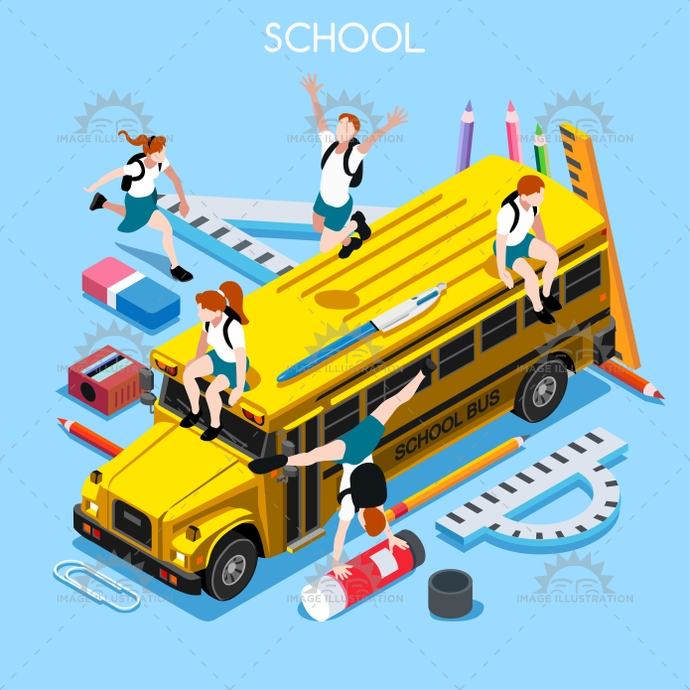 3d, advertising, app, back, backpack, banner, basic, brackets, bright, bus, chancellery, child, class, collection, college, design, education, educational, elementary, elements, enjoyment, flat, great, happy, high, illustration, institution, instruction, isometric, junior, middle, ministry, multicolor, palette, paste, pencil, people, private, rubber, school, set, smock, students, stylish, teaching, template, vector, vivid, waxing, web