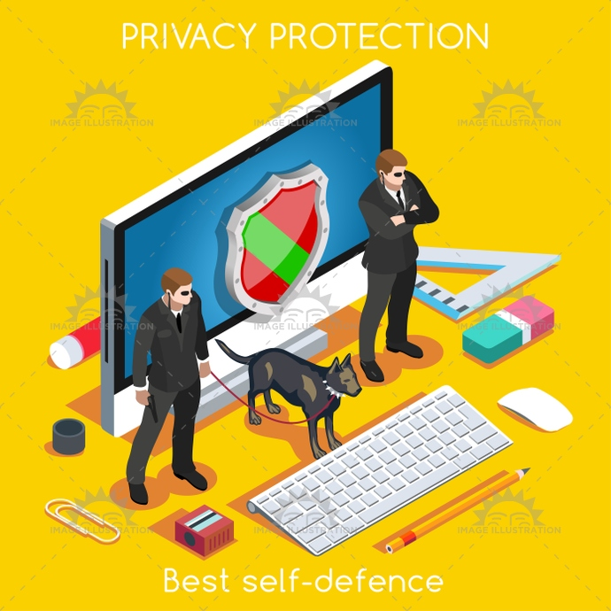 3d, antivirus, app, bodyguard, bright, bulldog, cartoon, certificate, character, collection, colorful, concept, connection, data, device, files, firewall, flat, global, guards, hacker, illustration, interface, internet, isometric, key, laptop, man, manly, mastif, online, personal, privacy, protection, safe, safety, security, set, shield, stylish, template, terrier, total, vector, violation, web, wifi, wireless