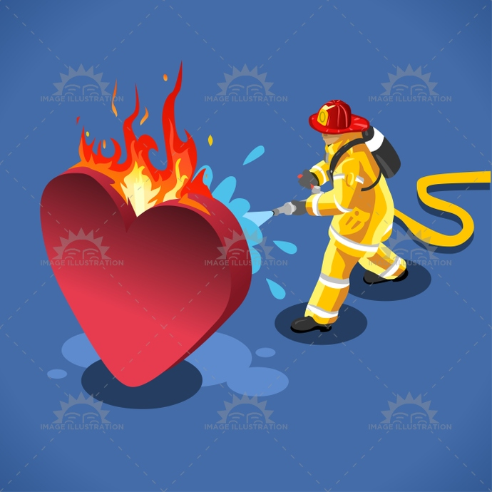 3d, advertising, antifire, antihypertensive, app, appease, buring, cardiovascular, comfort, company, concept, consolation, desigh, drug, emotion, faceless, feeling, fire, fireman, flat, heart, help, hypertension, illness, illustration, industry, isolated, isometric, love, male, man, medical, medicament, pain, passion, people, pharmaceutical, prevention, prophylaxis, relief, rescue, sedative, sentiment, sick, soothe, stylish, template, unrecognizable, vector, web