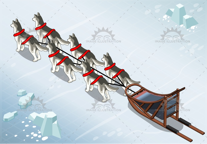 adventure, animal, arctic, background, beautiful, cold, dog, fast, greenland, husky, ice, inuit, isometric, musher, nature, polar, race, sled, sledding, sledge, sledging, sleigh, snow, team, white, winter