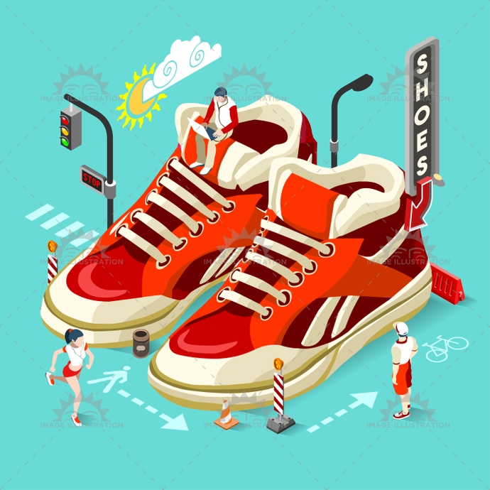3d, advertising, app, asia, banner, boy, bright, buy, casual, city, clothing, colorful, colors, company, concept, fashion, flat, gift, girl, happy, huge, identity, illustration, isometric, jogging, logo, love, new, outfit, outlet, people, product, promo, promotion, sale, shoes, shopping, site, sneakers, sport, stuff, style, stylish, template, vector, vintage, web, website, woman, young