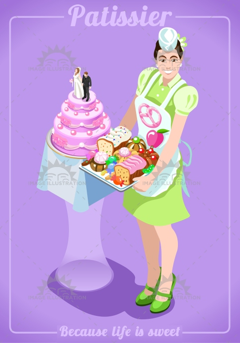 3d, advertising, app, bakery, brownie, business, cake, candy, careers, cartoon, character, chef, choco, clipart, company, confectionery, counter, dish, exhibitor, factory, female, flat, girl, high, icon, identity, illustration, ingredient, isometric, kingdom, kitchen, logo, master, menu, pastry, pie, quality, recipe, services, states, stylish, tart, template, united, vector, web, wedding, woman, workplace, young
