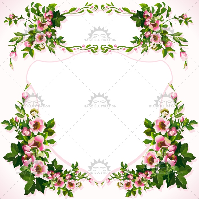 background, bouquet, card, casual, celebration, drawn, elegant, flower, frame, greeting, hand, illustration, invitation, label, love, popular, retro, roses, signboard, spring, stencil, stylish, tatoo, template, vector, vintage, watercolor, wedding, wild, wildflowers
