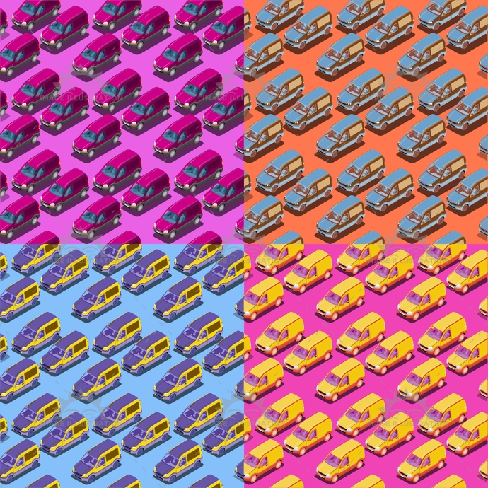 baby, background, boy, car, cars, cartoon, cute, decoration, funny, graphic, illustration, isolated, isometric, kid, kids, paper, pattern, patterns, retro, seamless, texture, toy, traffic, transport, transportation, vector, vintage, wallpaper