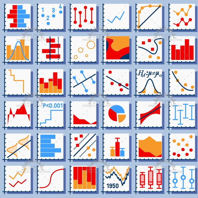 age, area, bar, box, business, classification, clustering, column, data, Diagram, financial, forest, graph, histogram, icon, infographic, isolated, line, logo, medical, piechart, plot, regression, report, research, scatter, stats, supportvectormachine, survivalanalysis, timeseries