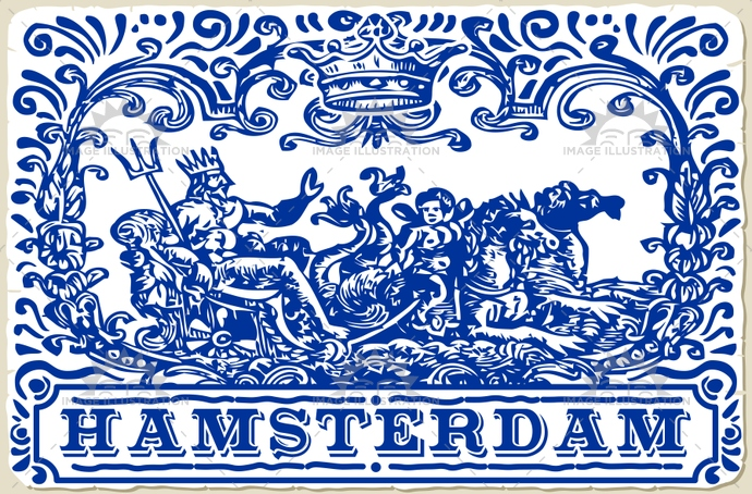abstract, amsterdam, azulejo, azulejos, background, blue, brocade, ceramic, charriot, color, decoration, decorative, design, floral, geometrical, illustration, mosaic, neptune, netherlands, pattern, pirate, retro, siren, text, texture, tile, traditional, vector, vintage, web