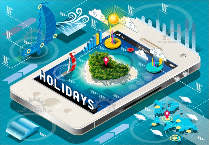 application, background, dream, exotic, heart, holidays, honeymoon, infographic, interface, internet, isle, isolated, isometric, love, meteo, mobile, oasis, ocean, paradise, phone, sail, ship, social, sun, tourism, travel, tropical, vacation, weather, worldmap