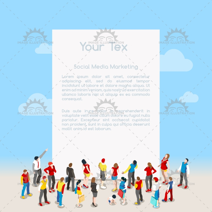 3d, advertisement, app, asia, banner, billboard, blank, board, bulletin, business, cartoon, character, collection, colors, concept, corporate, crowd, customizable, design, display, empty, female, flat, group, illustration, infographic, ipsum, isolated, isometric, letter, lorem, magazine, mail, male, message, news, newspaper, people, poster, stylish, team, teen, template, unrecognizable, vector, web, woman, work, young