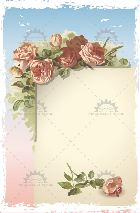 announcement, background, banner, book, calligraphy, celebration, certificate, classic, collection, decoration, drawing, engraving, floral, frame, greeting, invitation, label, love, marriage, menu, old, page, paper, retro, rose, sign, valentine, vintage, wedding