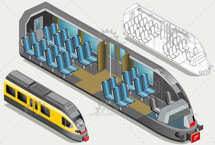 billboard, common, electric, floor, high, illustration, infographic, isometric, line, locomotive, means, metro, mind the gap, passenger, plan, platform, poster, public, rail, roof, shuttle, speed, subway, train, tram, transport, tube, underground, vector, vehicle