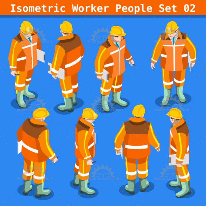 3d, adult, app, architect, blue, boss, building, chain, city, civil, collar, collection, construction, contractor, elements, engineer, flat, gestures, group, hard, hat, helmet, icon, illustration, industry, infographic, isolated, isometric, laborer, man, management, manual, metalworker, Occupation, people, person, process, professional, protective, safety, set, site, stylish, symbols, template, vector, web, worker, workman, yellow